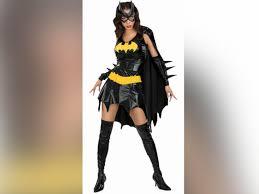 Halloween Costumes Halloween 2015 Costume Trends Abc