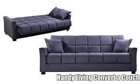 Affordable Sleeper Sofas Brilliant Best Affordable Sleeper Sofa Cheap Sofa Sleeper Bed With