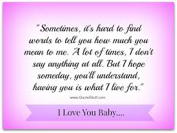 romantic quotes love quotes for her image result for romantic quotes for her