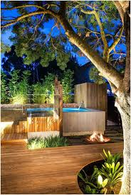 backyards winsome surprising small backyard ideas for kids pics
