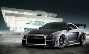 nissan gtr finance examples nissan gtr r35 wide body kit cars u0026 motorcycles that i love