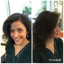 delfin hair designs hair stylists 59 photos 3399 nw 72nd ave