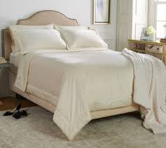 What Is A Bedding Coverlet - bedspreads bedspread sets coverlet sets u0026 more u2014 qvc com