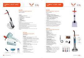 what is a dental curing light used for dental curing light foshan gladent medical instrument co ltd