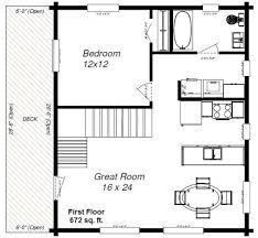 best cabin floor plans 21 best cabin floor plans images on cabin floor plans