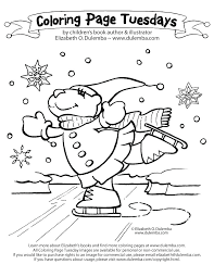 january coloring pages for kindergarten color pages new year coloring pages color pages color pages coloring