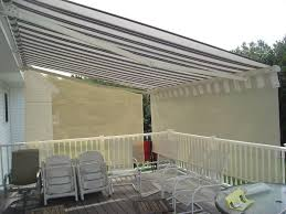Sun Setter Awning Awning Installation North Andover Ma Twomey U0026 Legare