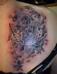 cloud tattoos designs ideas and meaning tattoos for you tattoona