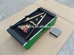 tabletop pool table toys r us folding pool table 7ft folding pool table 7ft suppliers and