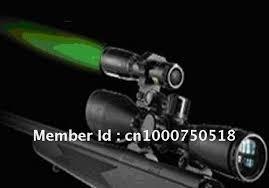 green hunting light reviews nd30 light green laser designator handheld light with switch mount
