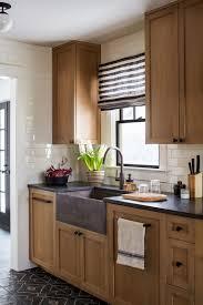 rustic wood kitchen cabinets 116 stunning modern rustic farmhouse kitchen cabinets ideas