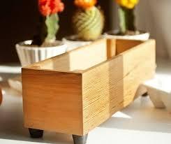 Indoor Herb Pots Window Box - best 25 herb planter box ideas on pinterest indoor herbs herb