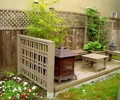 Small Garden Decorating Ideas Decoration For Small Gardens Emeryn