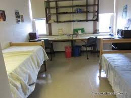 Unlv Dorm Rooms - 41 best umass amherst images on pinterest college dorms amherst