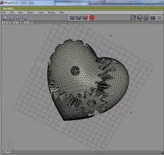 House Extension Design Software Free Mac 3d Design Software 101