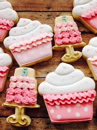 The Decorated Cookie Company Cookies By Kerri Timeline Decorated Cookies Pinterest