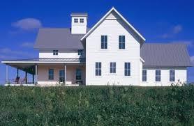 traditional farmhouse plans farm house designs for getaway retreats