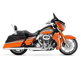 2011 harley davidson flhxse2 cvo street glide moto zombdrive com