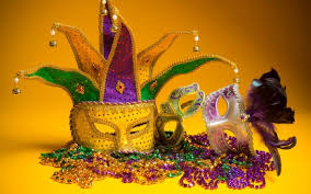 mardi gras for when did mardi gras start wonderopolis