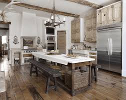 country home kitchen ideas kitchen country kitchens fresh country cottage kitchen