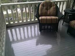 painting a wooden porch patio floor exterior painting rent a
