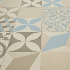 flooring greynyl floor tile glue snap no tiles commercial