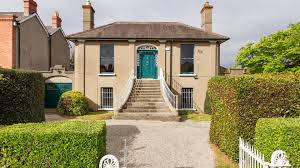 Myhome Ie by Hunting For A Project In Dublin 6 This Could Be It