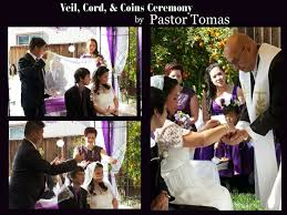 clergy cords 106 best veil cord and coins ceremony officiant images on