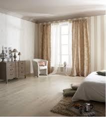 chambre beige et blanc chambre bb beige deco chambre beige et blanc 29 la rochelle deco