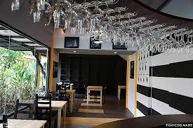 chambre d hote thailande chambre d hote en thailande lovely crªperie bretonne en tha lande
