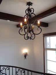 Mission Style Lighting Fixtures Mission Style Lighting Search Vintage Lighting