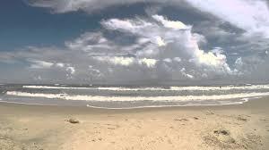 surfside texas surfer beach cam youtube