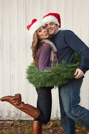 662 best christmas picture session ideas images on pinterest