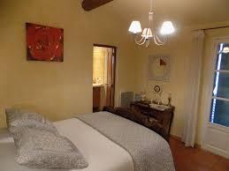 chambre ambre chambre ambre chambre d hotes la roque d antheron la parenthese