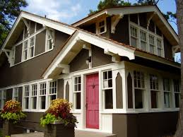minneapolis house painter u0026 residential exterior painting service