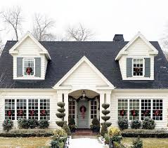 Home Windows Outside Design by Drove By This Pretty House Today I U0027m Certain It Belongs On A