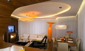 Modern Ceiling Design For Living Room by 20 Luxury False Ceiling Designs Made Of Pvc Gypsum Board And Wood