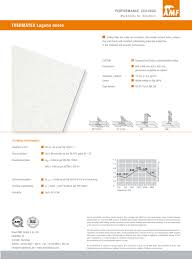 products ceilings apex ceilings