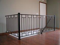 Iron Banisters Wrought Iron Railings Iron Railings And Simple Designs On