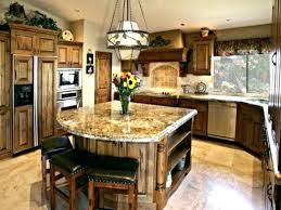 kitchen island with granite top and breakfast bar kitchen granite topped kitchen island kitchen island with granite