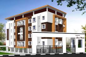 550 sq ft 1 bhk 1t apartment for sale in redrocks green woods