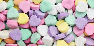 valentines day candy hearts sweet treats allergy friendly s day candy hudson allergy