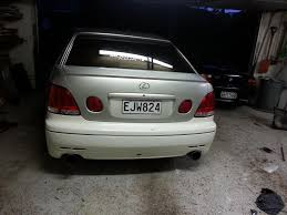 lexus gs300 for sale nz 1999 lexus gs300 from new zealand page 3 vipstylecars com