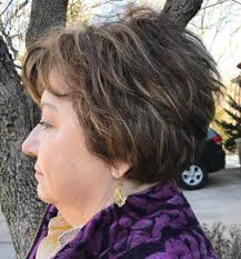 over sixties hair styled 60 best hairstyles and haircuts for women over 60 to suit any taste