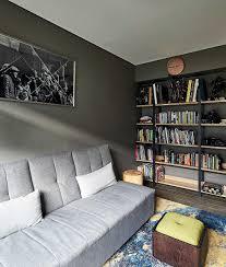 lim home design renovation works picture perfect bachelor pad home u0026 design news u0026 top stories