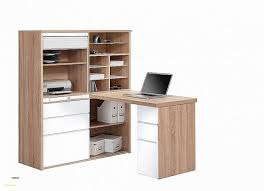 but meuble bureau bureau but ordinateur de bureau fresh pc de bureau conforama
