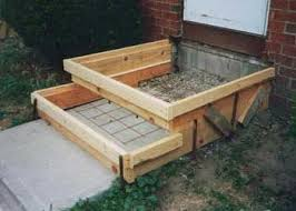 How To Build A Cement Patio Best 25 Concrete Steps Ideas On Pinterest Exterior Stairs