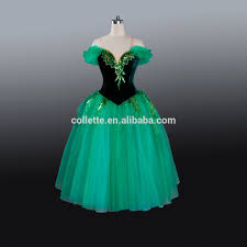 pale blue ballet dress fashion dresses