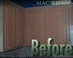 how to whitewash wood cabinets refinishing pickled oak cabinets in lacquer functionalities net