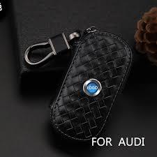 audi purse get cheap audi leather wallet purse aliexpress com